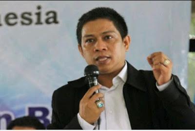 "PWI Lampung Sikapi ""Arogansi"" Oknum Polisi di Polda Lampung Terhadap Wartawan"