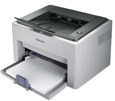 Printer Samsung ML-2240 Driver Download