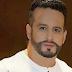 Nelson Velásquez, cantante vallenato fue atracado con armas de fuego