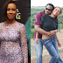 """I will still kiss Fred Amata even if he is with a woman"" - Ibinabo Fiberesima"