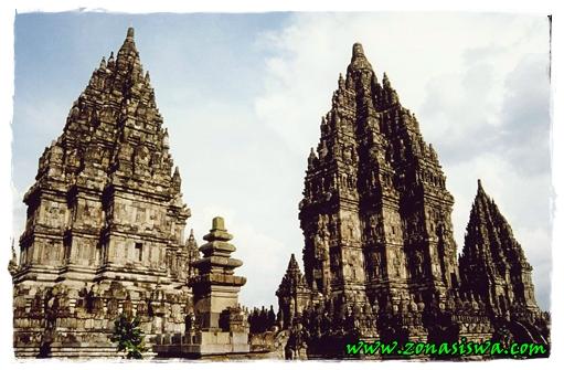 Kerajaan Hindu-Budha di Indonesia, Masuknya Agama Hindu-Budha di Indonesia, Teori Brahmana, Teori Waisya, Teori Kesatria, Teori Arus Balik, Perkembangan Kebudaya Hindu-Buddha di Indonesia, Kerajaan-kerajaan Hindu Buddha di Indonesia.