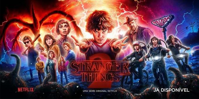 [News] Stranger Things | Será que o Brenner está realmente vivo?
