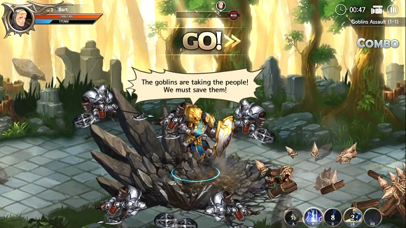 dragon-spear-pc-screenshot-www.deca-games.com-1