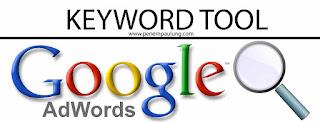 Google Keyword Tool - www.penempaulung.com