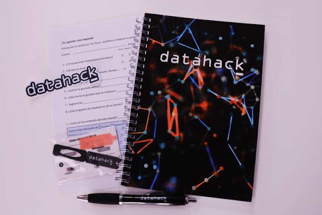 Merchandaising Datahack