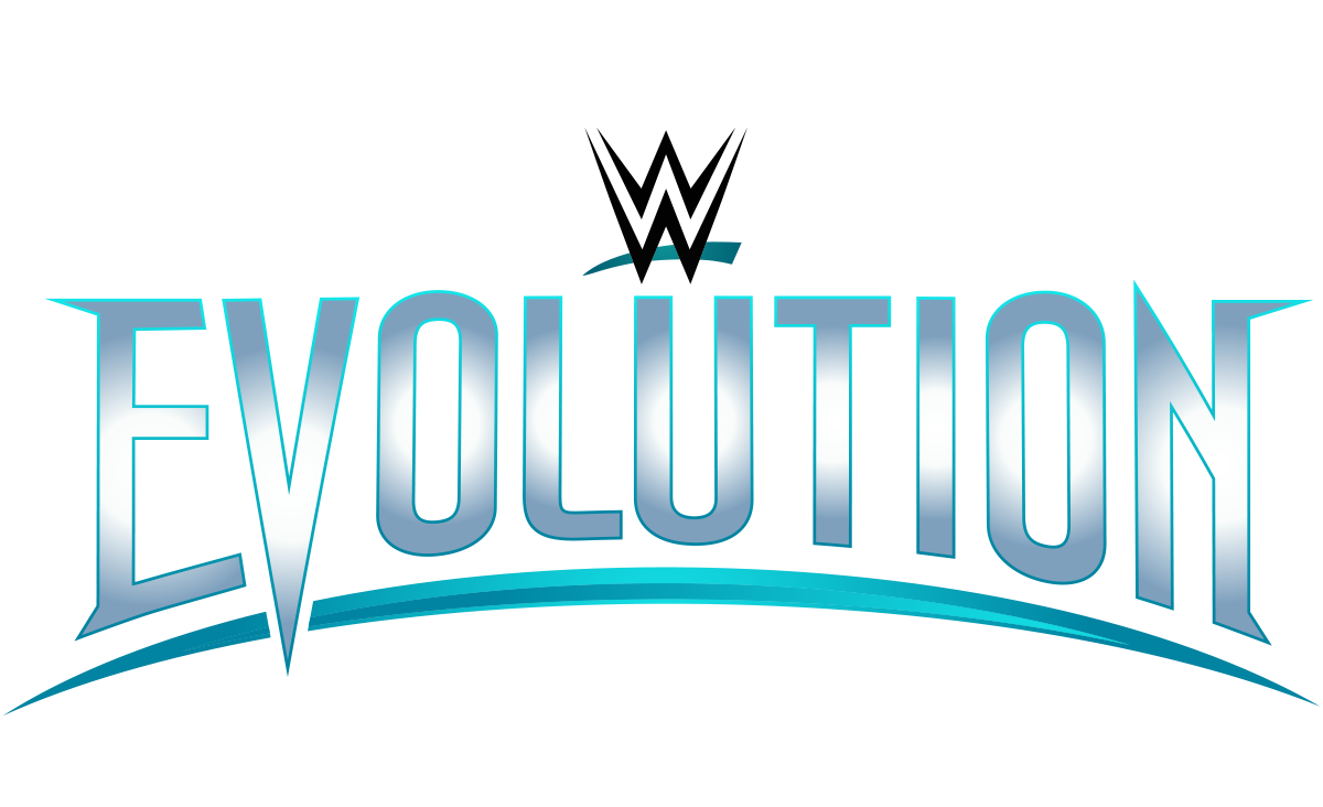 Watch Evolution 2018 PPV Live Results