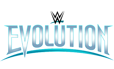 Watch WWE Evolution 2019 PPV Live Stream Free Pay-Per-View
