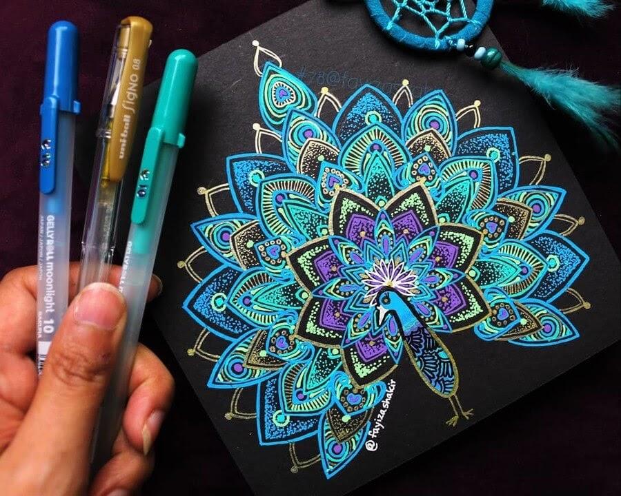 03-Fayiza-Shakir-Mandala-Art-www-designstack-co