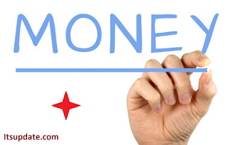 WHAT IS A GOOD WAY TO EARN MONEY ON INTERNET