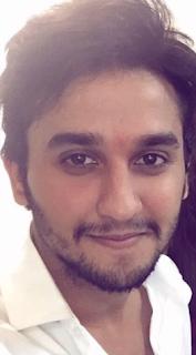 Meghan jadhav age, wiki, biography