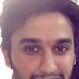 Meghan jadhav age, wifem height, serials, wiki, biography