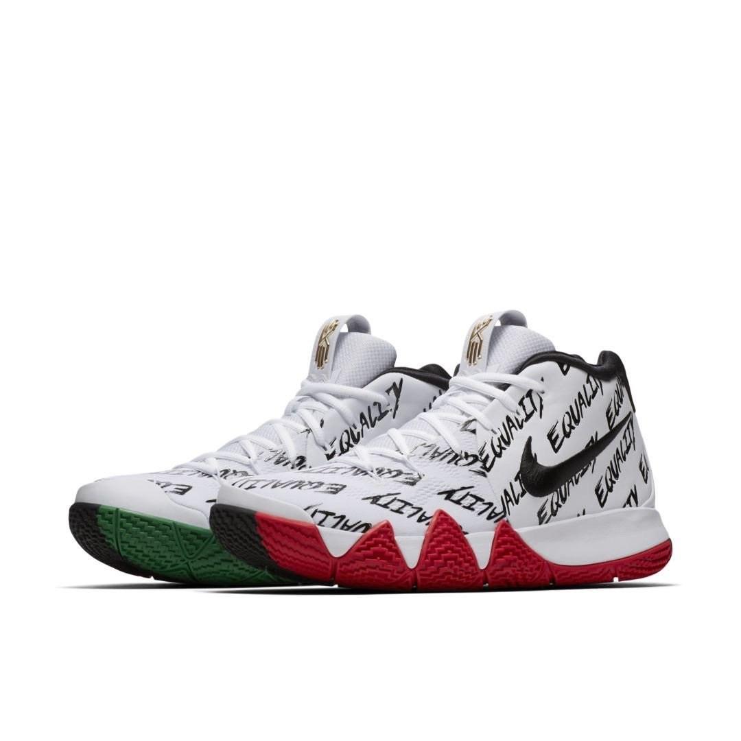 e6ef53b31e10 Nike Kyrie 4 BHM