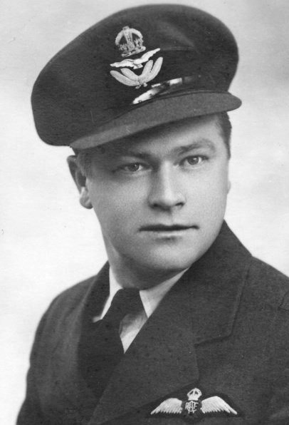 Jack Miller Kia >> No. 8 Service Flying Training School Moncton