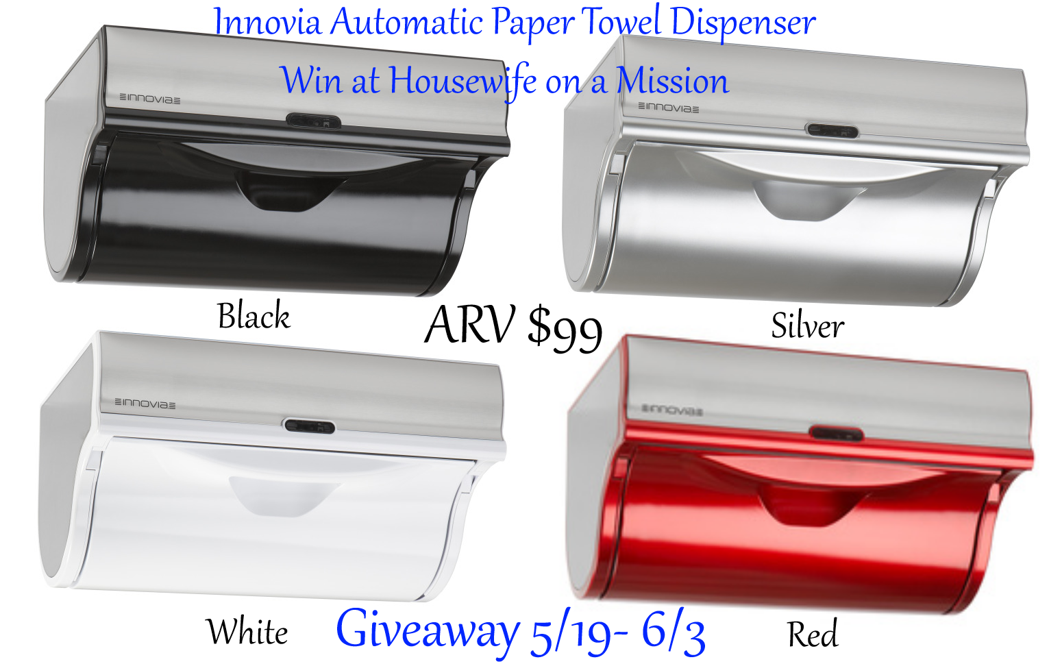 Automatic Paper Towel Dispenser For Kitchen Updated Ideas Innovia Because Daddy