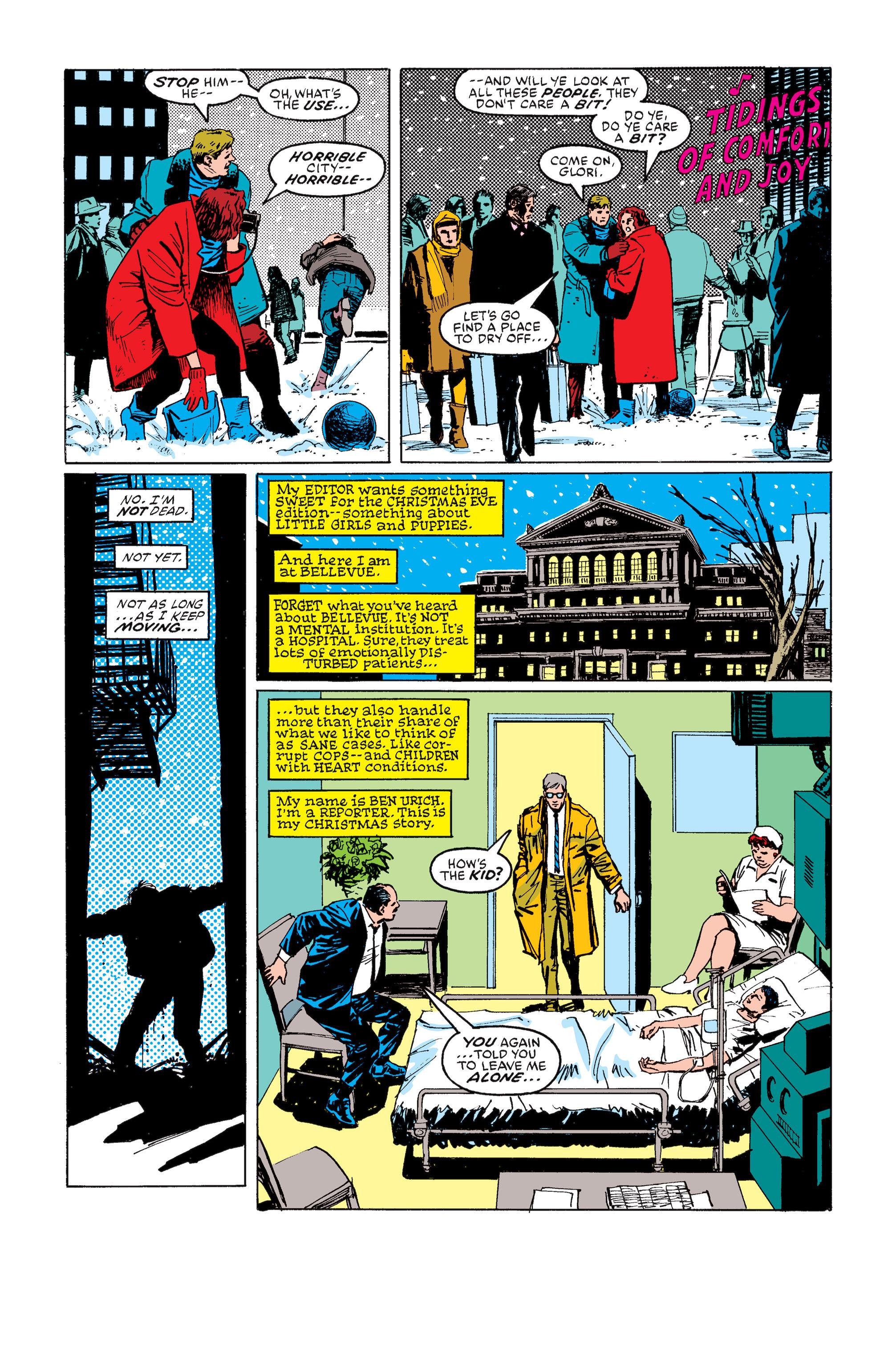 Daredevil (1964) 229 Page 9