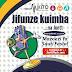 Exclusive | Jifunze kuimba na Joett kupitia Mkito.com