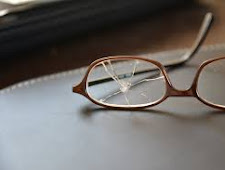 Tips To Take Care Of Glasses In Order To Remain Durable