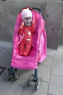 दोस्तों यह हैं कुछ ऐसी मजेदार तस्वीरें जो आपके लिए हंसी का ओवरडोज़ साबित हो सकती हैं.