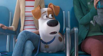 Pets – A Vida Secreta dos Bichos 2: novo trailer da sequência de animação