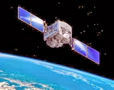 جديد النايل سات اليوم 16-10-2015 , احدث ترددات النايل سات بتاريخ شهر أكتوبر 2015