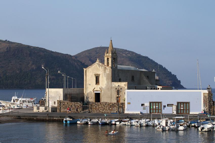 Co zobaczyć na Sycylii?