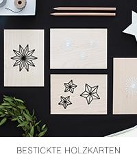 http://bildschoenes.blogspot.de/2014/11/holz-sticken-weihnachtskarten-mal-anders.html