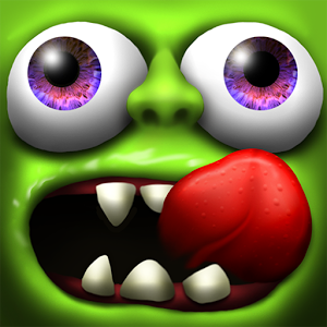 Zombie Tsunami APK - MOD Unlimited Money