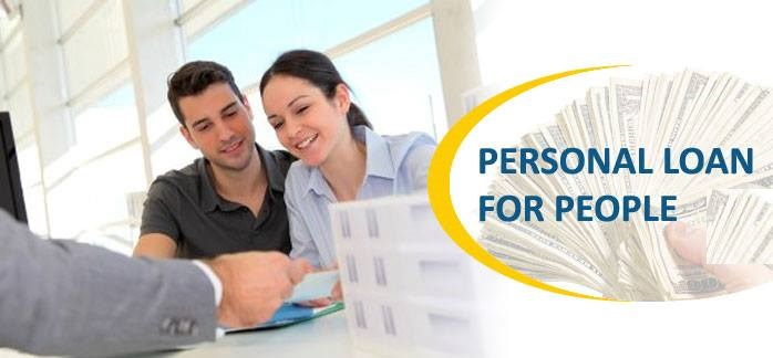 5 Important Tips When Getting Personal Loans