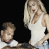 E saiu 'Body On Me', o incrível novo single da Rita Ora com o Chris Brown!