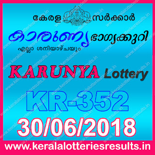 """kerala lottery result 30 6 2018 karunya kr 352"", 30th June 2018 result karunya kr.352 today, kerala lottery result 30.6.2018, kerala lottery result 30-06-2018, karunya lottery kr 352 results 30-06-2018, karunya lottery kr 352, live karunya lottery kr-352, karunya lottery, kerala lottery today result karunya, karunya lottery (kr-352) 30/06/2018, kr352, 30.6.2018, kr 352, 30.6.18, karunya lottery kr352, karunya lottery 30.6.2018, kerala lottery 30.6.2018, kerala lottery result 30-6-2018, kerala lottery result 30-06-2018, kerala lottery result karunya, karunya lottery result today, karunya lottery kr352, 30-6-2018-kr-352-karunya-lottery-result-today-kerala-lottery-results, keralagovernment, result, gov.in, picture, image, images, pics, pictures kerala lottery, kl result, yesterday lottery results, lotteries results, keralalotteries, kerala lottery, keralalotteryresult, kerala lottery result, kerala lottery result live, kerala lottery today, kerala lottery result today, kerala lottery results today, today kerala lottery result, karunya lottery results, kerala lottery result today karunya, karunya lottery result, kerala lottery result karunya today, kerala lottery karunya today result, karunya kerala lottery result, today karunya lottery result, karunya lottery today result, karunya lottery results today, today kerala lottery result karunya, kerala lottery results today karunya, karunya lottery today, today lottery result karunya, karunya lottery result today, kerala lottery result live, kerala lottery bumper result, kerala lottery result yesterday, kerala lottery result today, kerala online lottery results, kerala lottery draw, kerala lottery results, kerala state lottery today, kerala lottare, kerala lottery result, lottery today, kerala lottery today draw result"