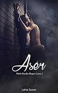 Livro Aser