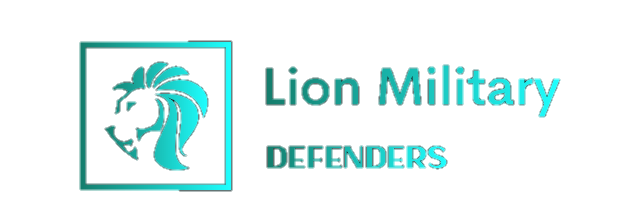 Lion Military