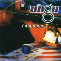 Ungu Mp3  Album Laguku (2002)