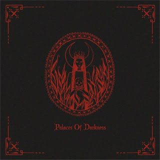 Palaces of Darkness
