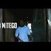 VIDEO | Nay Wa Mitego - Mwaka Wa Roho Mbaya | Download/Watch