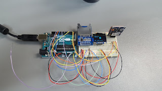 Arduino Fast GPS datalogger – with switchable units, configuration of U-blox GPS in runtime, and KML. The International Version !!