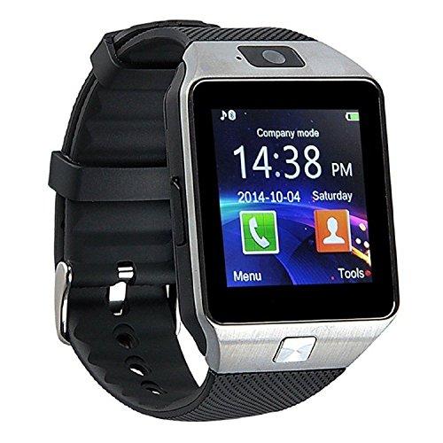 3aa95781ae60e ... علي الشكل المعتاد الذي نعرفه ومن الاشكال الجديدة الساعه الموبايل الذكية  التي اصدرتها شركة سامسونج المعروفة باسم سامسونج جير وجير 2 Smart watch و  الساعة ...