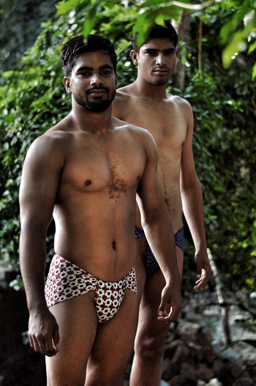 desi-male-naked-pic-reality-kings-videos-for-free