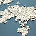 Pengertian dan Pentingnya Globalisasi bagi Indonesia