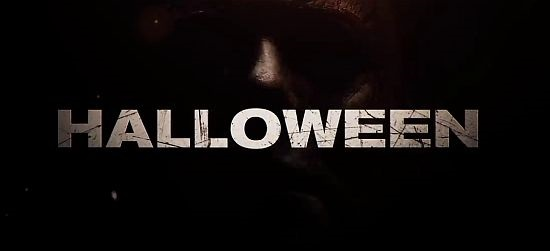 https://www.imdb.com/title/tt1502407/
