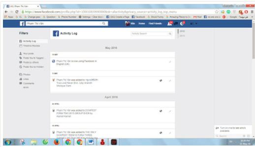Facebook%2BClear%2BActivity%2BLog