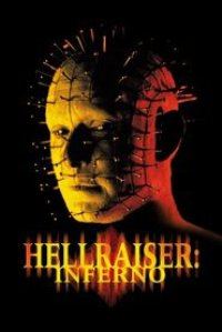 Watch Hellraiser: Inferno Online Free in HD