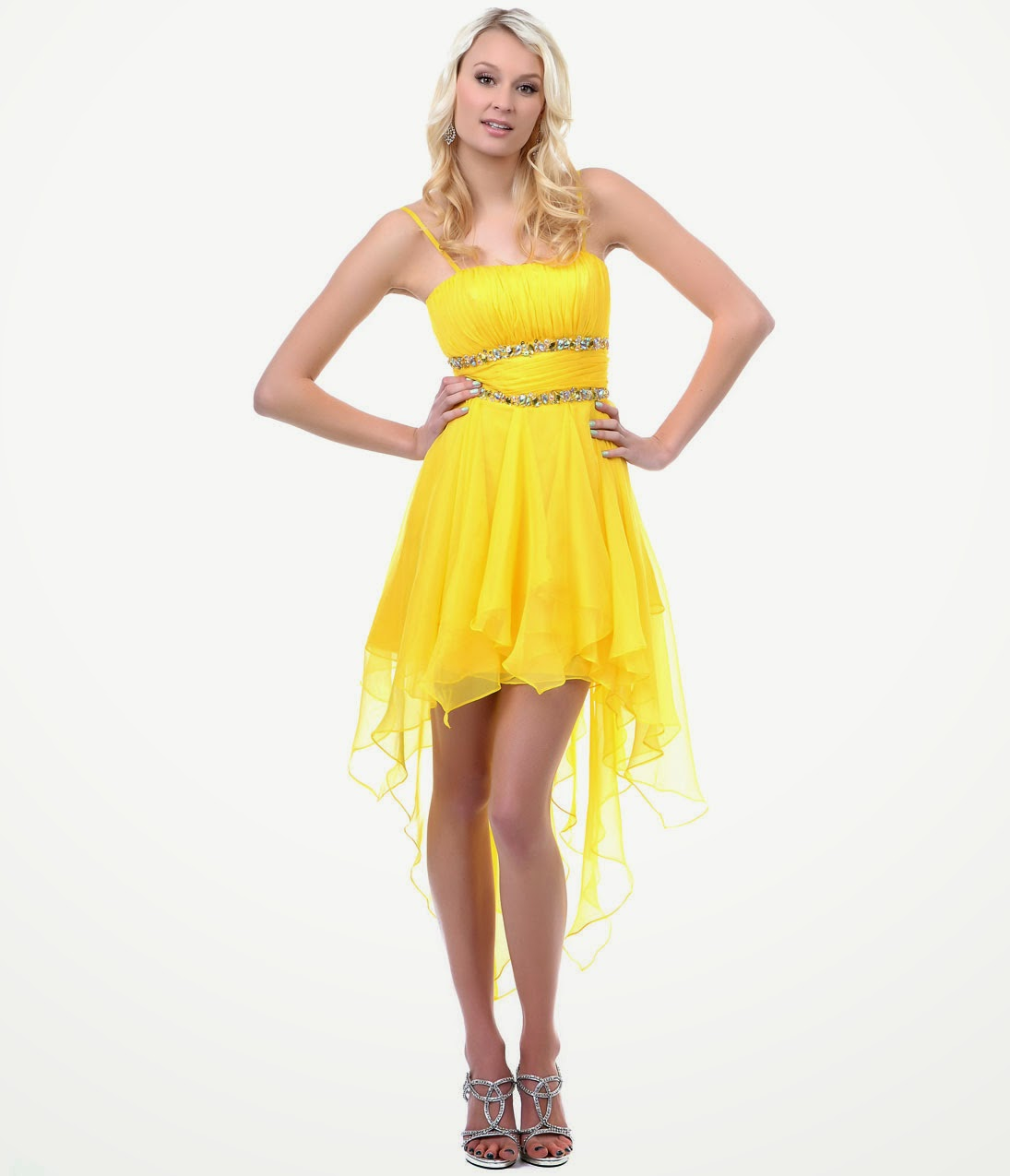 http://www.yopeey.com/yellow-shimmy-high-low-homecoming-dresses-high-low-dresses-tumblr/