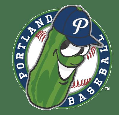 image courtesy Great West League Portland Pickles