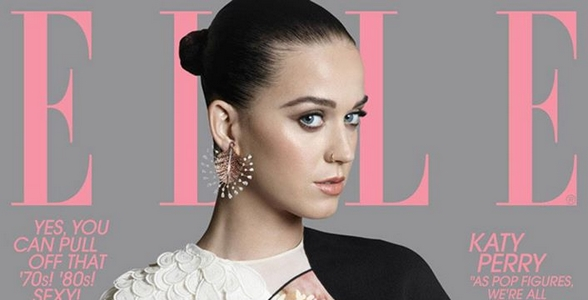 http://beauty-mags.blogspot.com/2015/12/katy-perry-elle-us-march-2015.html
