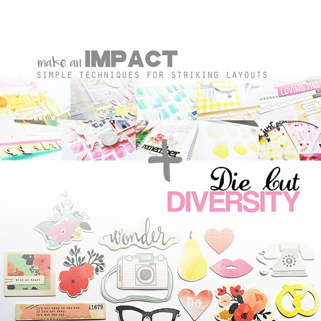 https://craftyjenschow.ecwid.com/#!/Class-Bundle-Make-an-Impact-+-Die-Cut-Diversity/p/68039865/category=14715214