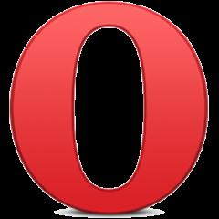Download opera mini apk old version | Peatix