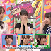 NOGIBINGO!7 episode 03 (English Subtitles)