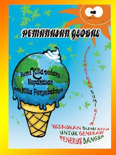 Contoh Gambar Poster  Browsing Gambar