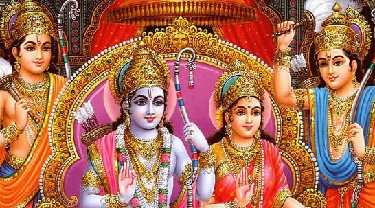 Soal Uts Uas Agama Hindu Kelas 5 Semester 1 Baru Partles Com